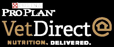 Vet Direct