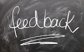 nav-reviews-client-feedback