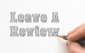 nav-reviews-leave-a-review